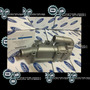 Carcaza Termostato De Aluminio Fiesta Power Eco Sport