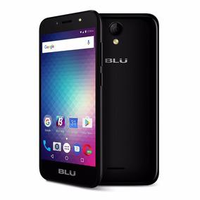 Blu Advance A5 Nuevo Android Liberado 4g - Importado