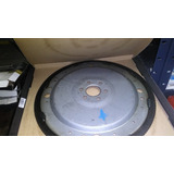 Cremallera Caja C4 Motor 250 - 300 Sin Pesas