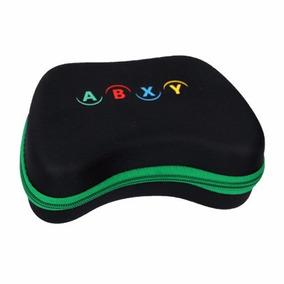 Porta Controle Para Xbox One