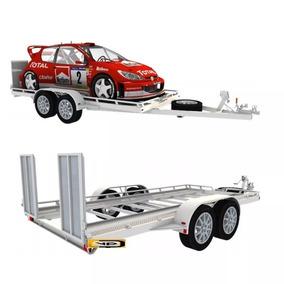 venta de gruas de plataforma para dos vehiculos en mercado libre méxico