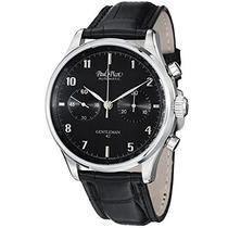 Reloj Paul Picot P L002 Masculino