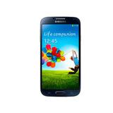 Smartphone Galaxy S4 4g 13mp Samsung I9505 Recertificado