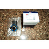 Sensor Tps Ford Focus Ranger Ecosport Fiesta Power Max Move