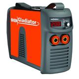 Soldadora Inverter Tig / Elect 200 Amper Ite 6200 Gladiator