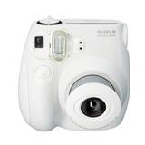 Camara Instantanea Fujifilm Instax Mini 7s Super Oferta!