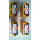 Anillos Hyundai Excel 1.5 4cil Std/020/030/040