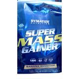 Super Mass Gainer 12 Lbs (5.4 Kgs)