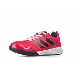Tenis adidas Alta Run K Cg3134 Originales Running/course