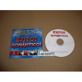 Exitos Romanticos 06 Universal Soraya Alicia Lucero Llunas