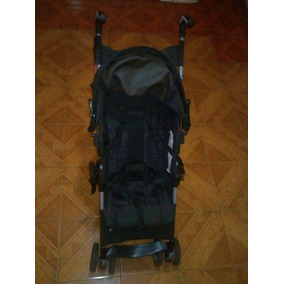 Coche The Firstyears Ignite 70$ Tipo Paragua Peso Hasta 25kg