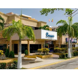 Rent Per Day In Margarita Dynasty Hotel Beside Cc Lavela