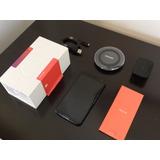 Oferta Motorola Google Nexus 6 Phablet 32gb
