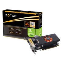 Geforce Zotac Gt Nvidia Zt-71003-10l Gt 740 Lp 1gb Ddr5 Hdmi