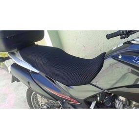 Kit 15 Capa Protetora Banco De Moto Circula Atacado