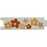 Guarda Ceramica Cocina 8x25 Lq18047