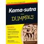 Kama-sutra Para Dummies - Alicia Galloti Pdf