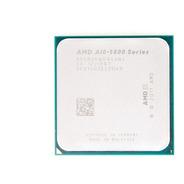 Procesador Amd Apu A10-5800k Quad Core 4.2ghz Cache 4mb Socket Fm2 Igpu Radeon Hd 7660d - Oem