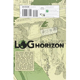 Iniciar Sesión Horizon, Vol. 1: La Comienzo De Otro Mundo -