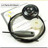 Specialized S-works Trivent Kit Reposição Boa® L4 Presilha