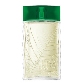 Kit Perfume Floratta In Gold+arbo+galbe O Boticário