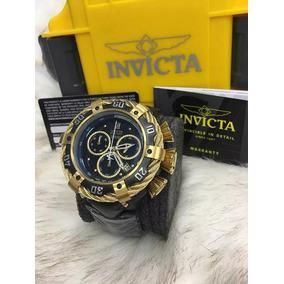857d827bd54 052 - Relógio Invicta Masculino no Mercado Livre Brasil