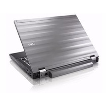 Laptops Dell Precision M2400 Para Reparar Video