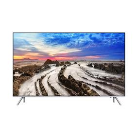 Smart Tv 4k Uhd Samsung 82 Un82mu7000gxzd Wi-fi
