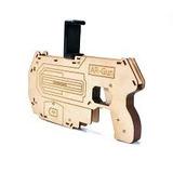Pistola De Juegos De Realidad Virtual Ar-gun Nuevas