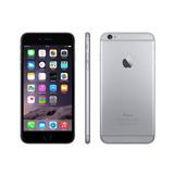 Iphone 6s Plus 64gb + Envío Gratis