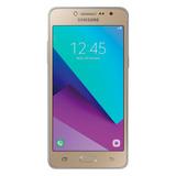 Samsung Grand Prime Plus 16 Gb Oui - Dorado Samsung