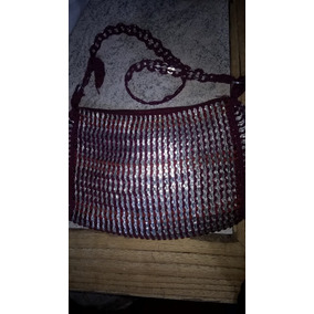 Vendo Cartera De Chapitas