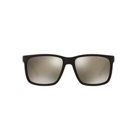 Lentes De Contato Cor Castanho - Óculos no Mercado Livre Brasil 5550bb6633