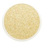 Semilla De Quinoa Blanca Real X 1 Kg - Semilla Quinua Blanca