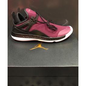 Tenis Nike Jordan Fly 86 Original