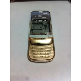 Caratula O Carcasa Nokia C2-02 C2 02