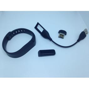26d377a8381 Ver mais Garmin Forerunner 620 · Fitbit - Flex Wireless Activity Tracker -  Black