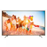 Tv Led Smart 55 4k Ultra Hd Hitachi Netflix Usb Hdmi *9