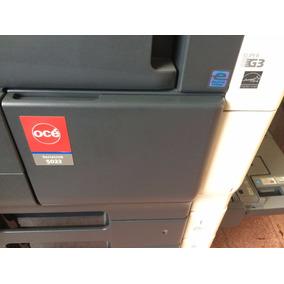 Copiadora, Impresora Y Escaner Vario Link 5022