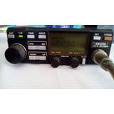 Radio Transmisor Icom Ic 28h