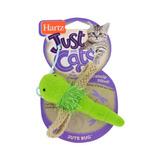 Hartz Juguete Insectos Para Gato