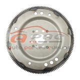 Aro Dentado Cremallera Ford Escape 2001-2008 3.0l V6 Aut