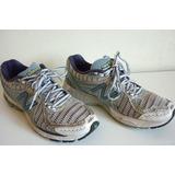 Zapatillas Running New Balance 860 V2 Talla 40