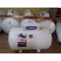 Tanque Estacionario Para Gas L.p De 300 Lts Nuevo Oferta