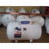 Tanque Estacionario Para Gas L.p De 300 ( No Envios )
