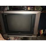 Televisor Samsung Tantus, Excelente!