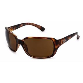 lentes de sol ray ban para mujeres