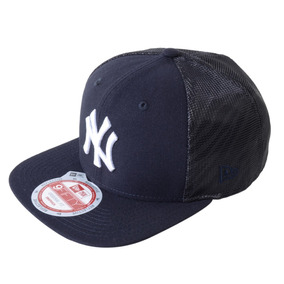 Boné Masculino New Era 950 Black Friday Ny Yankees Original