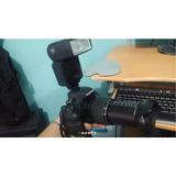 Cámara Profesional Fujifilm Hs50exr