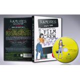 Dvd Ramones - We